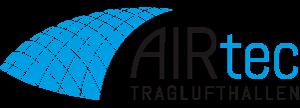 AIRtec Traglufthallen